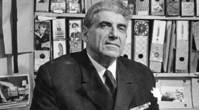 K.O.Borchardt